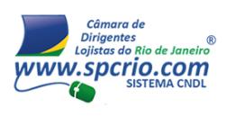 (c) Spcconciliador.com.br